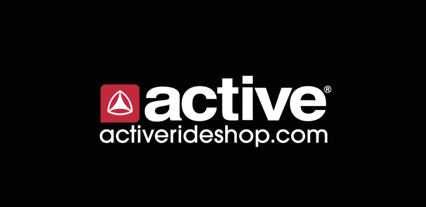 Active Rideshop