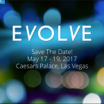 Evolve Website