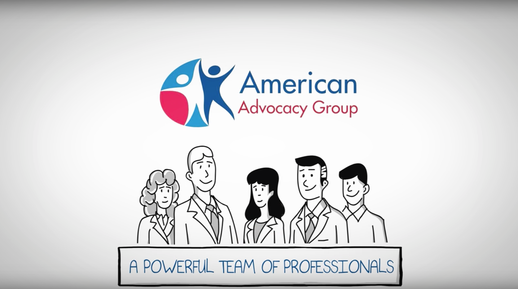 American Advocacy Group