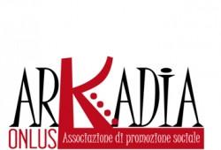 Arkadia Onlus Non Profit